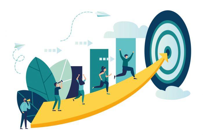 Como usar a jornada do herói no marketing
