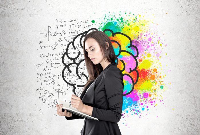 Quais são as vantagens do brainwriting?