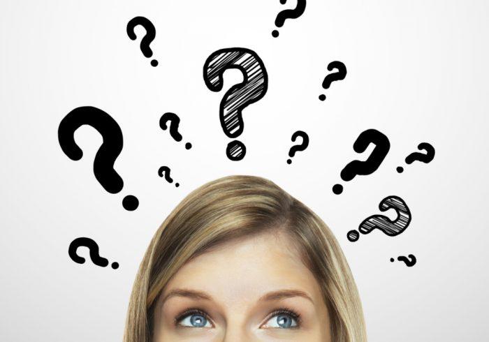 O que é brainwriting?