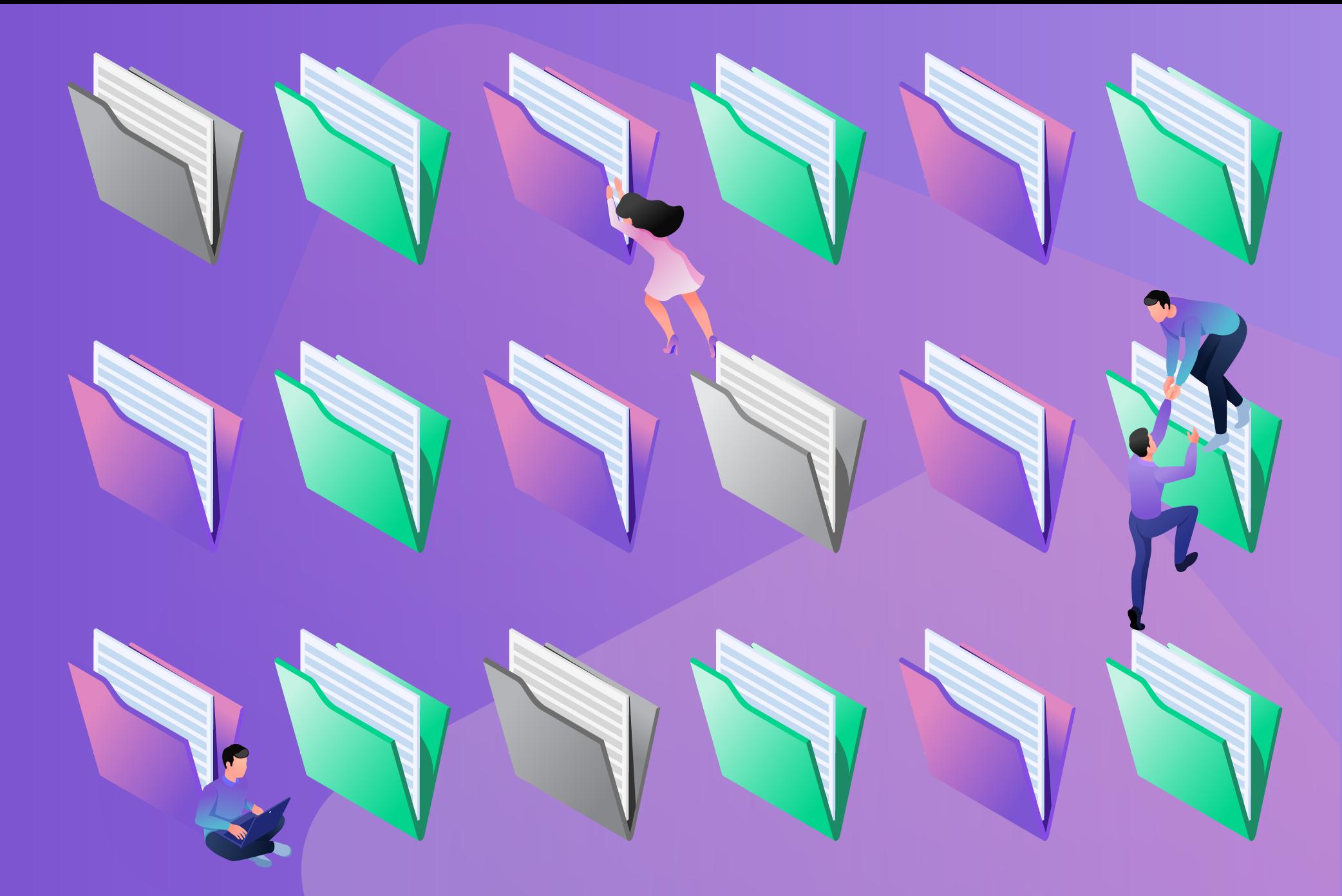 Spam: o que é e o que fazer para suas campanhas não caírem nessa caixa