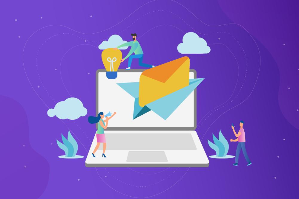 Boas práticas de email marketing