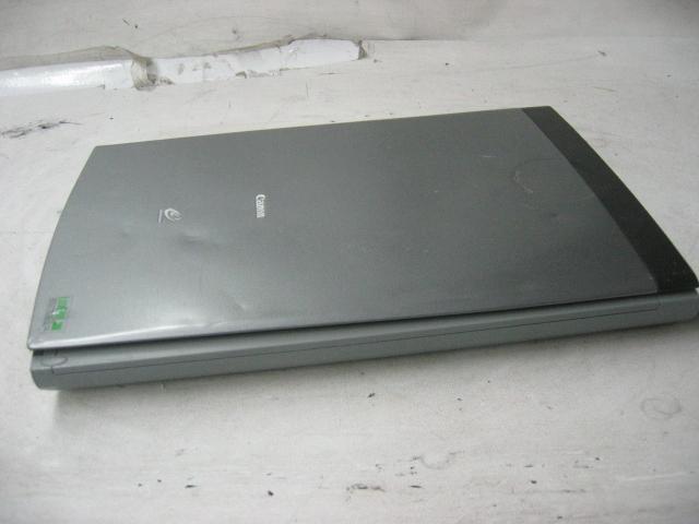 Canon f916900 scanner