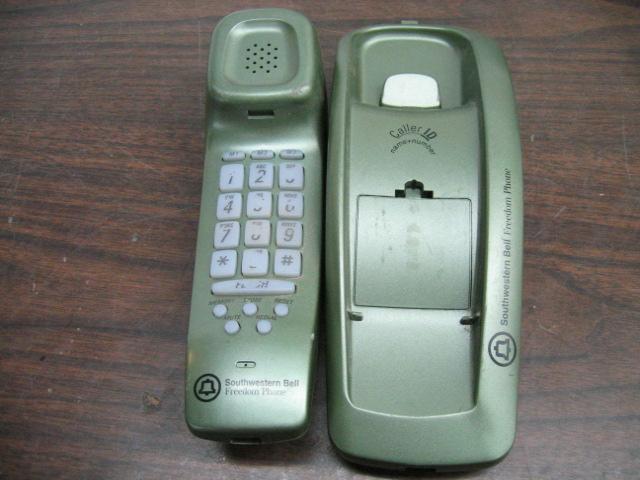 Southwestern bell repair phone number