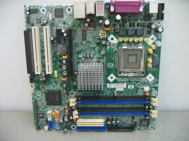 DC7100 TÉLÉCHARGER CMT HP COMPAQ PILOTE