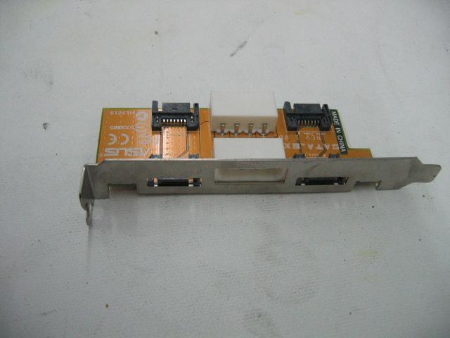 Cs4281-cm