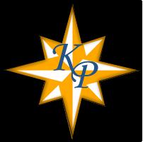 KP Underwriting