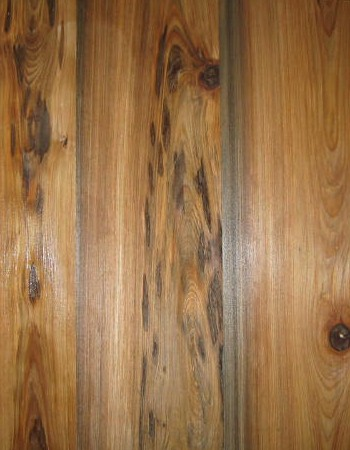 Wood the way it used to be sinker cypress and reclaimed for Cypress siding cost