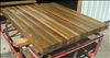 Krantz Recovered Woods Smooth Planed 2x4