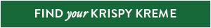 Find Your Krispy Kreme