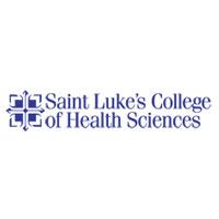 Saint Luke S College Of Health Sciences Kansas City Missouri