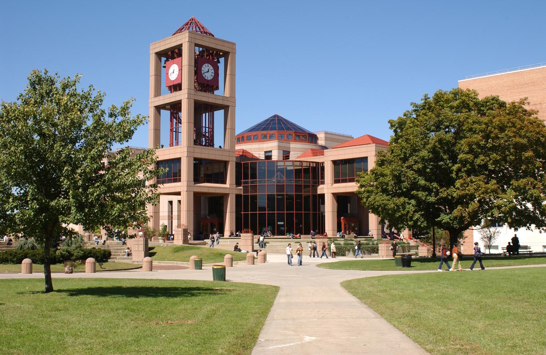 Queens college admission essay