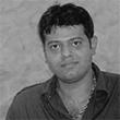 Sidharth Rao – CEO of Webchutney