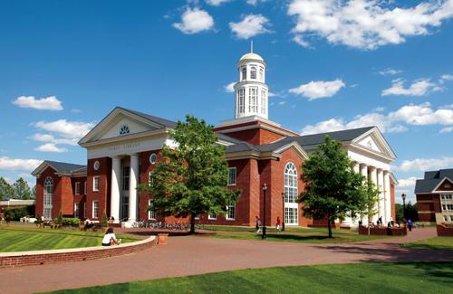 Christopher newport university admissions essay