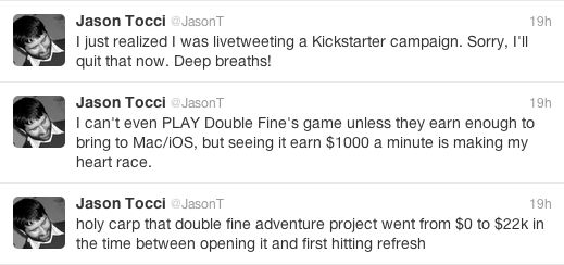 3bc5f9eddfa972b2041ac58ef4ffbacd large - Eruptious 24 Hours over at Kickstarter
