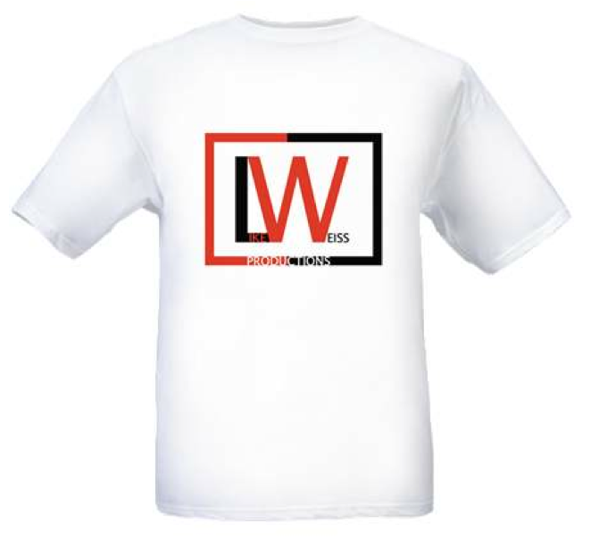 LikeWeiss T-Shirt
