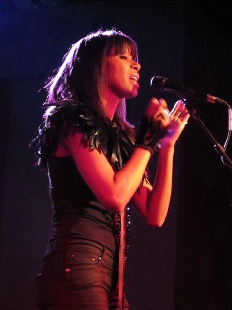 Sing thing