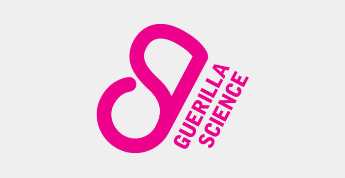 Guerilla Science has helped over 11,000 people connect with the unimaginable realities science reveals to us
