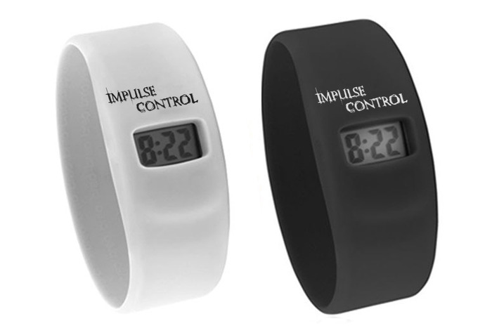 Sweet Impulse Control Watches!!!