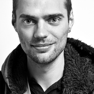 Tadas Vidmantas - writer and director