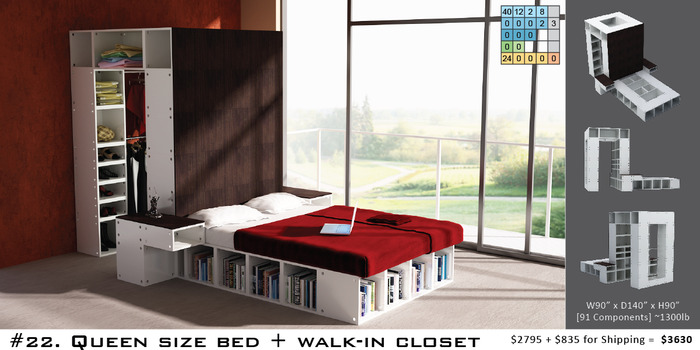 Reward Image-22