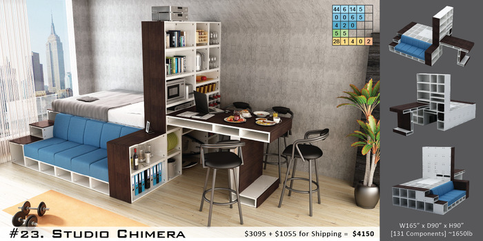 Reward Image-23