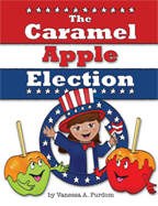 The Caramel Apple Election
