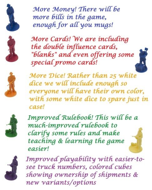 Game rules for sorry board game - ac