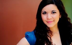 "Deborah Sanchez- ""Miranda"""