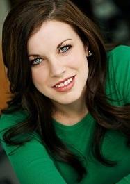 """Jodie Grundin- """"Brooke"""""""