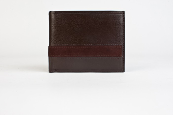 Executive Billfold