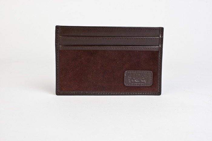 Slim Card Carrier