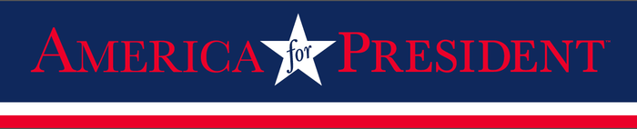 And of course our A4P Bumper Sticker!