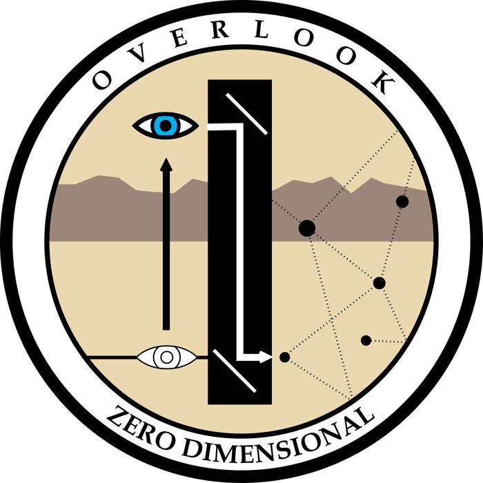 Overlook seal