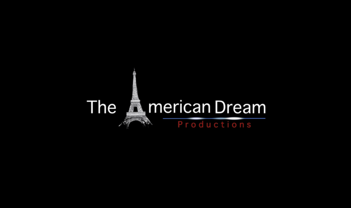 The American Dream Productions