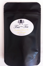 Frui-Tea for Two-Sample Pouch