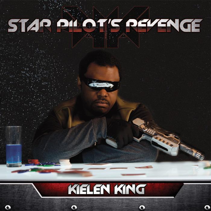 Star Pilot's Revenge