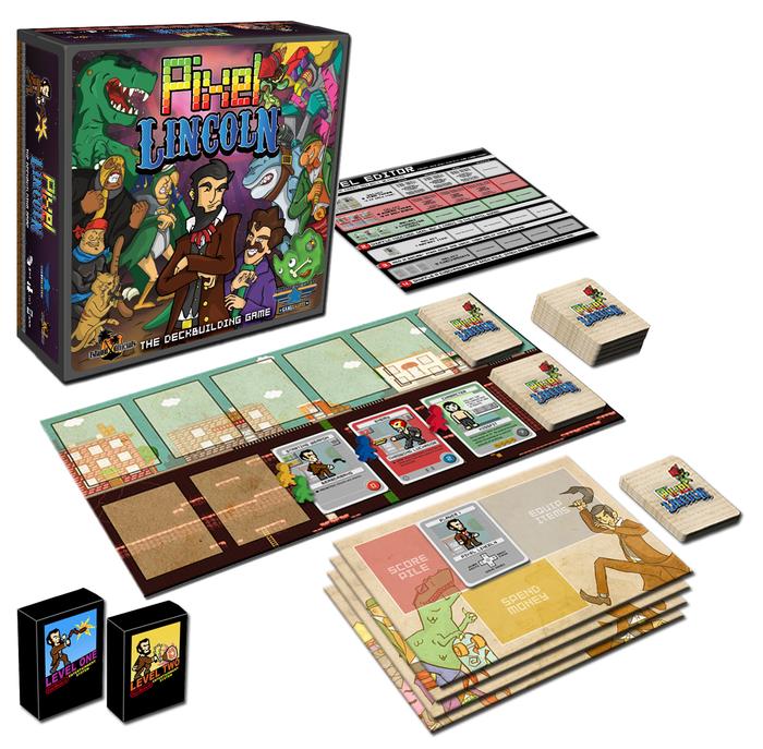 [Ludisme sur table]Jeux de plateaux, de cartes et autres joyeusetés ludique! - Page 4 36c0875686e7fd147db3d389ae378ca1_large