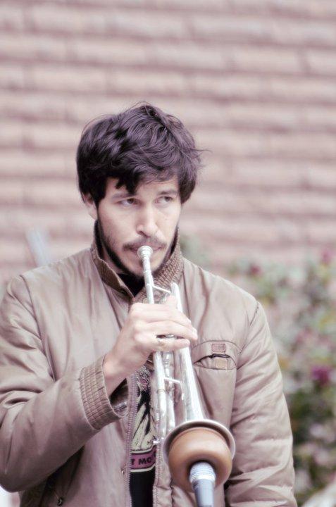 Louis Lopez