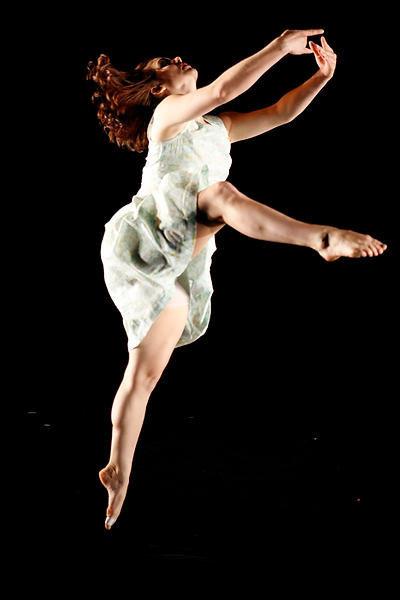 Lauren Frias