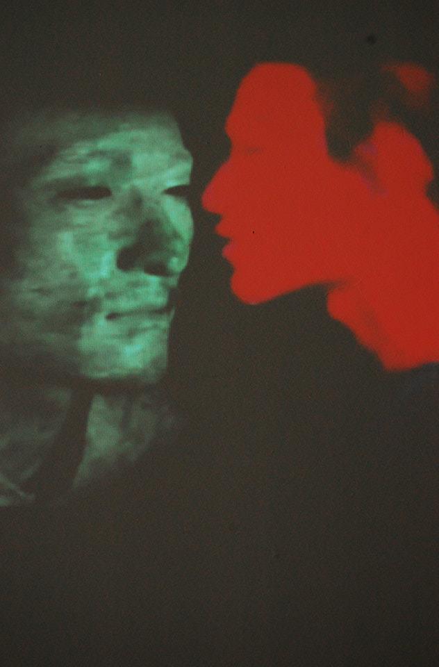 Video Art, 2011