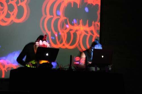 Sweatshoppe, 2010