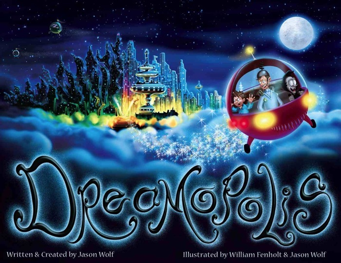 http://www.welcometodreamopolis.com/main.html