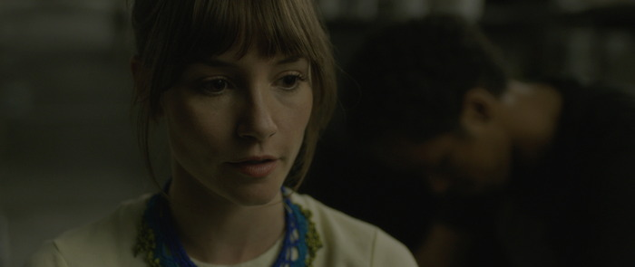 "Jocelin Donahue in ""Cake"""