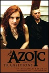 The Azoic 11x17 band poster