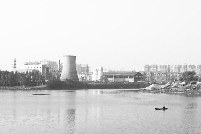 Nanjing, China | November 2011