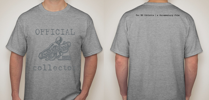 >>>>>>>PLEDGE!! And receive this t-shirt we designed!! :) >>>>>>