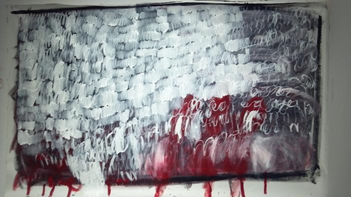 LMorel Painting