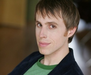 Alex Gunn