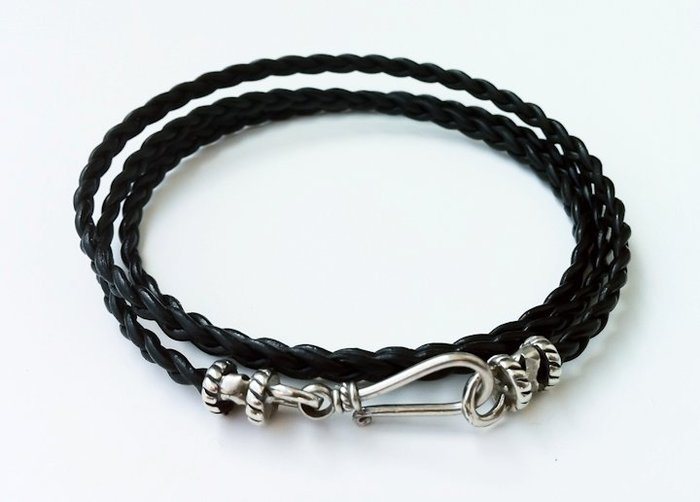 **New Reward** Homestretch Bracelet - Backers of $28