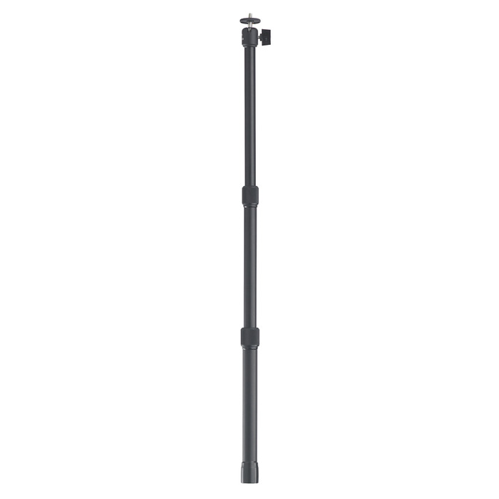 K-Tek small Tadpole (KTAD). Extendable from 12 inches to 2 feet.